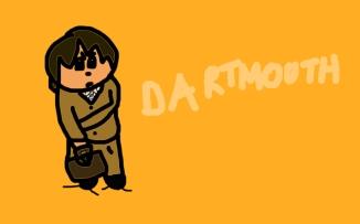dartmouthssbtspose