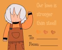 Trenton Valentine